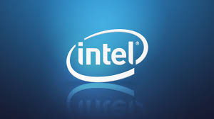 Intel's fourth generation Core processors with longer battery life