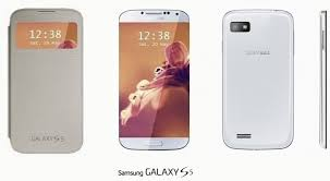 Samsung Galaxy S5 Review, Price & Release Date – Setting New Trends!!