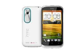 HTC Desire XDS coming with a price tag of 16,089 INR
