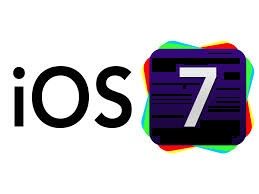 iOS7-Apple's new platform to bring new perspective in the mobile OS
