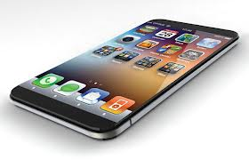 iPhone 6 will take the precedence over the iPhone 5