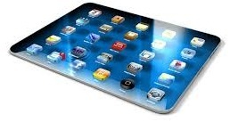 iPhone 4, iPad 2 G for AT & T infringe on Samsung patents