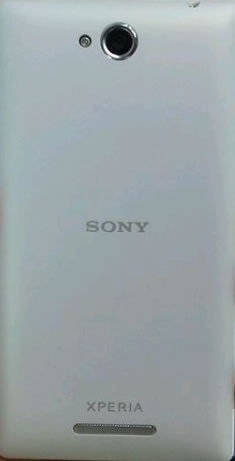 Sony Xperia ZU specifications