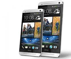 HTC One Mini to arrive in UK next month on different carriers