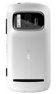 Nokia Pure View 808 camera with incredible 41MP camera, the highest ever resolution in smartphone camera