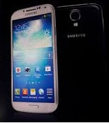 amsung Galaxy S5 with super AMOLED display this a super cool feature