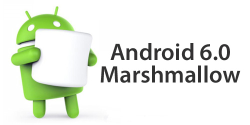 7 new features of Android Marshmallow 6.0