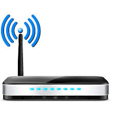 5 ways to make WiFi in home faster