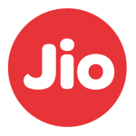 Reliance Jio launch in India