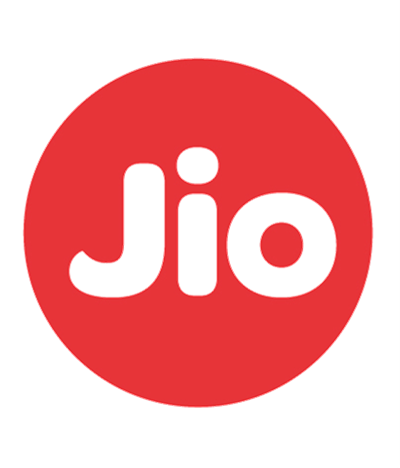 Reliance Jio to give 35GB free Internet data with its LYF phone