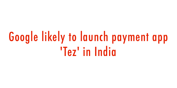 HOW THIS MONDAY MAY RESHAPE DIGITAL PAYMENTS IN INDIA FOREVER