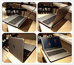 HP 14q-BU008TU 14-inch HD Laptop key specifications and Features