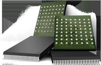 Micron PCM