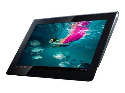 Sony Tablet SGPT112