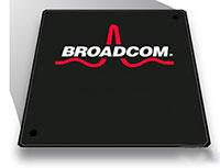 Broadcom BCM4335 Wi-Fi 802.11ac