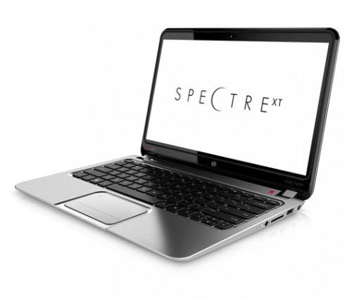 HP Spectre Pro XT