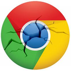 Pwnium 2 Chrome