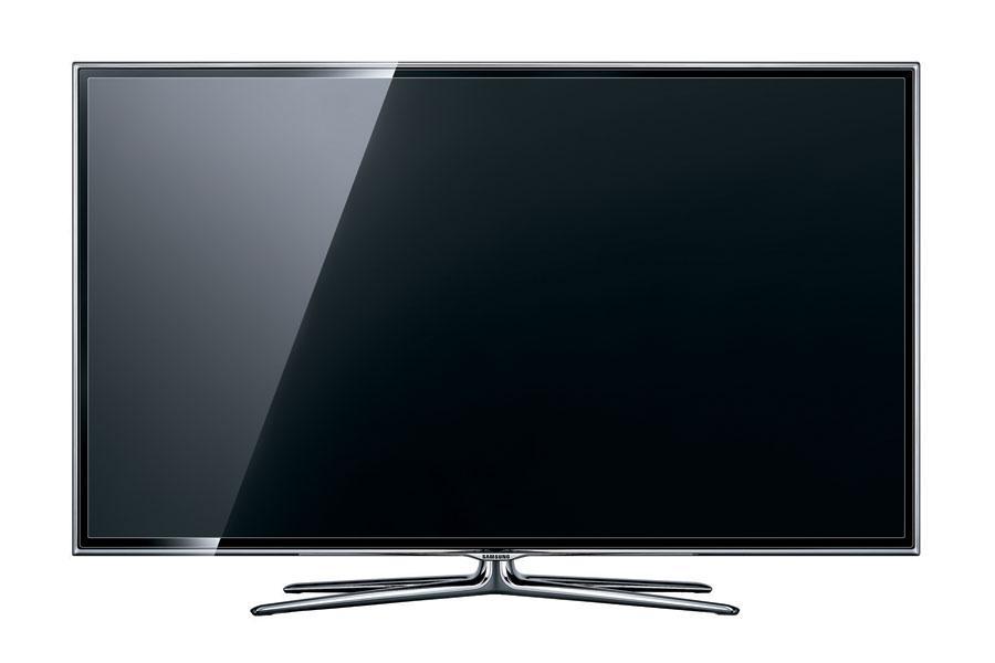 Samsung UE50