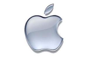 iPhone 5 Fingureprint scanner AuthenTec