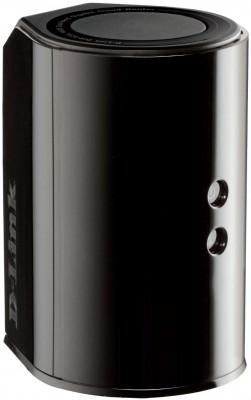D-Link N600 Gigabit Cloud Router