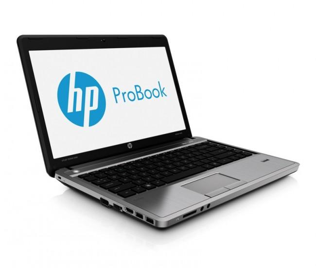 HP ProBook 4445s, 4446s, 4545s and Compaq Pro 6305