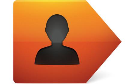 Mozilla Persona