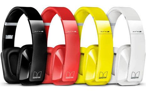 Nokia Purity Pro Wireless