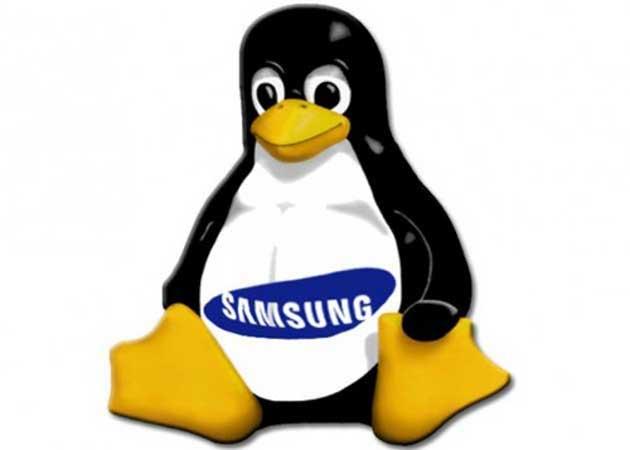 Linux F2FS