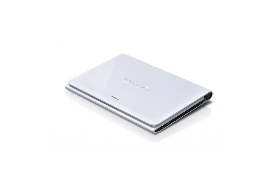 Sony Vaio SVE11