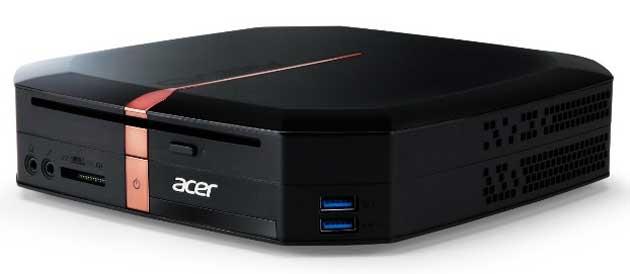 Acer Revo RT80