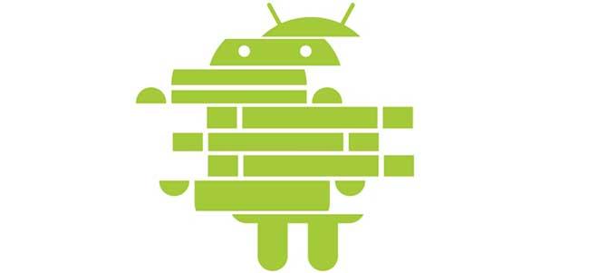 Google Android SDK Agreement