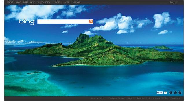 Internet Explorer 10 for Windows 7