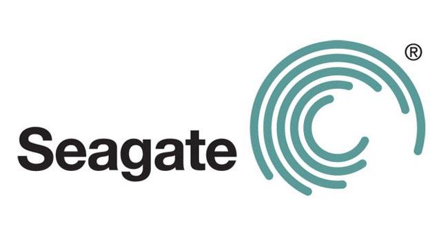 Seagate UltraViolet