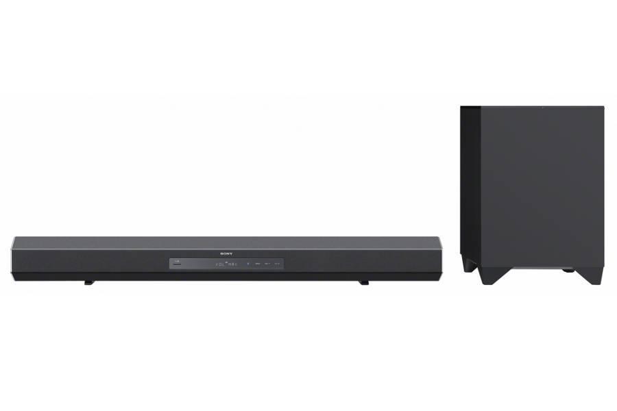 Sony HT-CT260