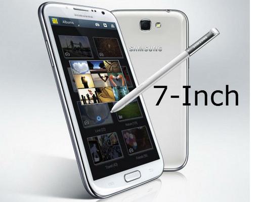 Samsung Galaxy Note 7 GT-N5100