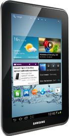 Samsung p3110 tablet