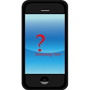 Galaxy Pocket Neo, S5310,S5312,samsung galaxy pocket neo